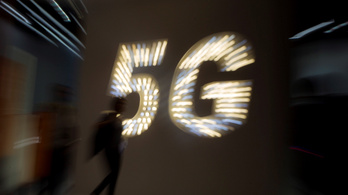 A Telenor javaslata által eshetett ki a Digi az 5G frekvenciatenderből