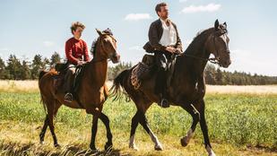 Végre egy igazán különleges film! – Kritika a Lótolvajok című filmről a miskolci Cinefest Filmfesztiválról