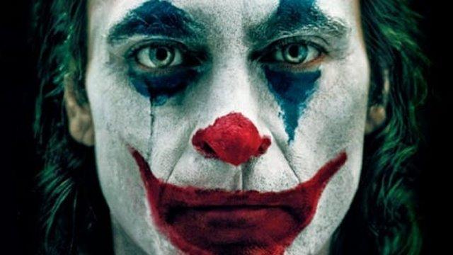 Vérfagyasztóan fog riogatni Joker