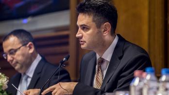 Márki-Zay szerint politikai alapon büntették a várost 13 millióra