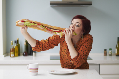 falasi-roham-szendvics-eves-tuleves-hizas-dieta
