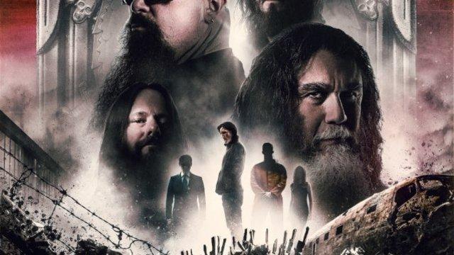 Koncertvideóval kiegészített mozifilmet ad ki a Slayer!