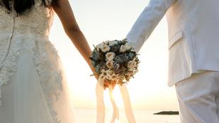 Létezhet szerelem egy elrendezett házasságban?