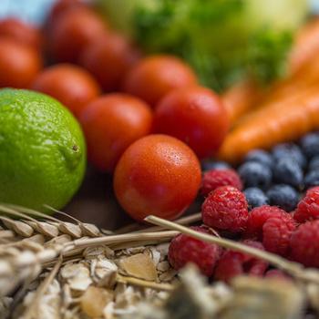 50 nagyon fontos, egészséges élelmiszer, amin a bolygó sorsa is múlhat
