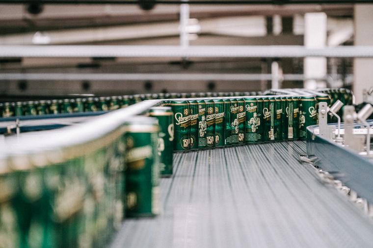Legalábbis Szilva János, a Borsodi Sörgyár gyárigazgatója szerint, aki kérdésünkre városi legendának nevezte, hogy a licenszelt sörnek más lenne az íze