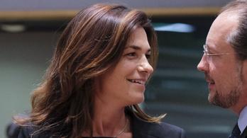 Varga Judit: Nemzeti szakértők vizsgálhatnák a jogállamiságot