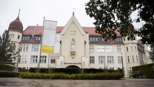 Három csecsemő is végtaghiánnyal született ugyanabban a német kórházban