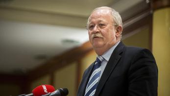 Kuncze Gábort is meg akarják hallgatni a Fenyő-gyilkosság perében