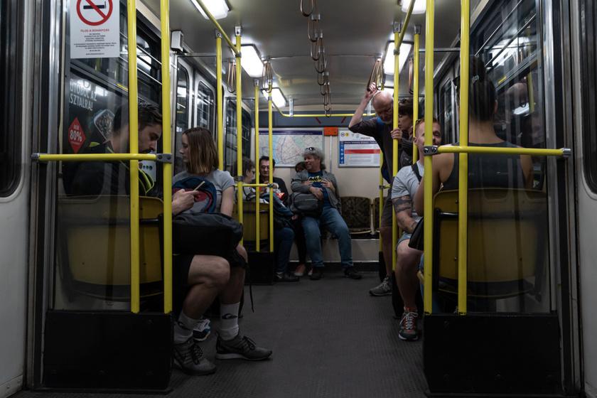 budapest-1-es-metro