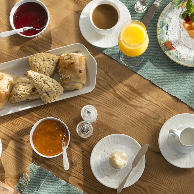 10 reggeliötlet a rohanós hétköznapokra az egyszerűtől a különlegesig