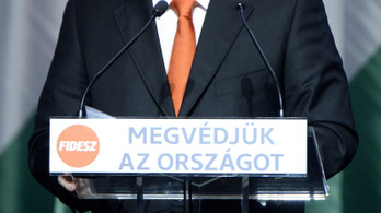 Ebben a kampányban is a bevándorlókkal riogat a Fidesz