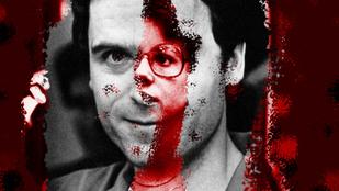 40 éve Ted Bundy próbálta megölni, ma már nagymama Kathy Kleiner Rubin