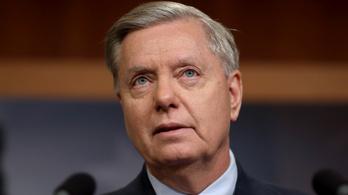 Amerikai szenátor: Meg kéne fontolni az iráni olajipar bombázását