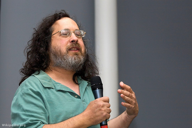 1080px-NicoBZH - Richard Stallman (by-sa) (10)