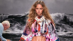Az őszi trend-őrület a New Yorki-i divatbemutatókkal kezdetét vették