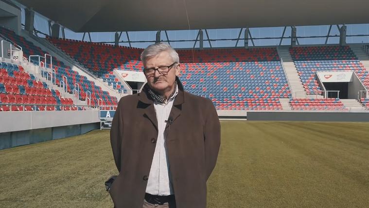 Meghalt az UEFA-kupa-döntős Videoton játékosa