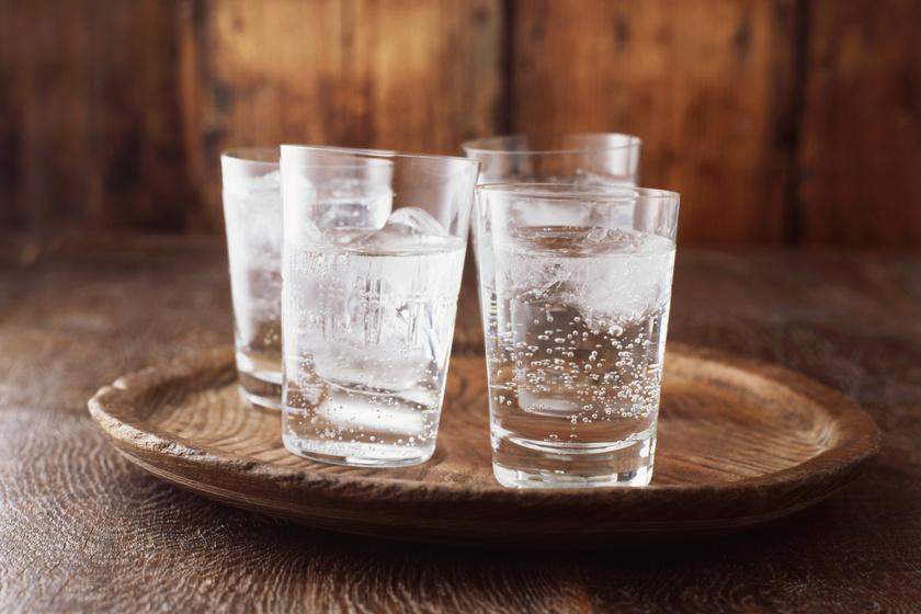 Ezért fontos a folyadékpótlás - Érvek és tények, miért igyunk eleget
