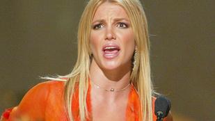 Britney Spears exférje távoltartási végzést kért volt apósa ellen