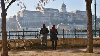 Ön mennyire bennfentes belföldi turista?