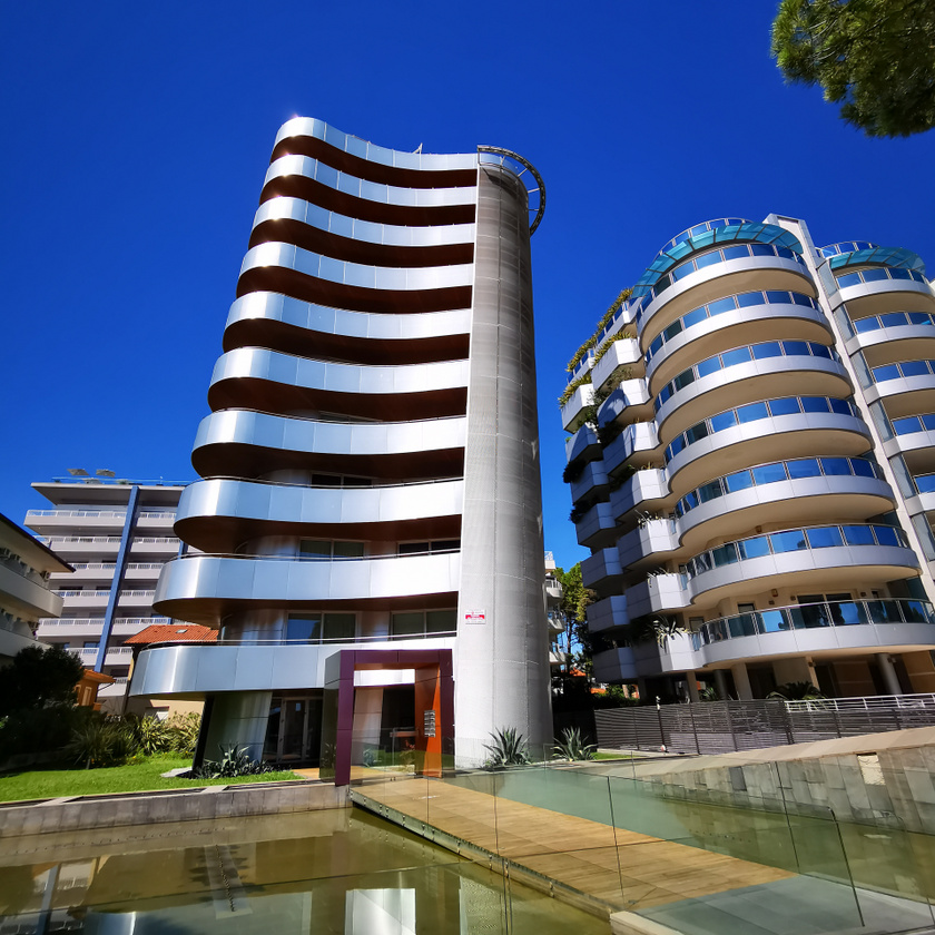 lignano-hotel