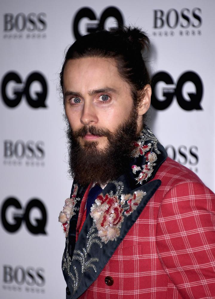 Jared LetoAz énekes több filmszerepben is helytállt már, a Suicide Squadban nyújtott teljesítménye azonban nem tartozik karrierje csúcspontjai közé