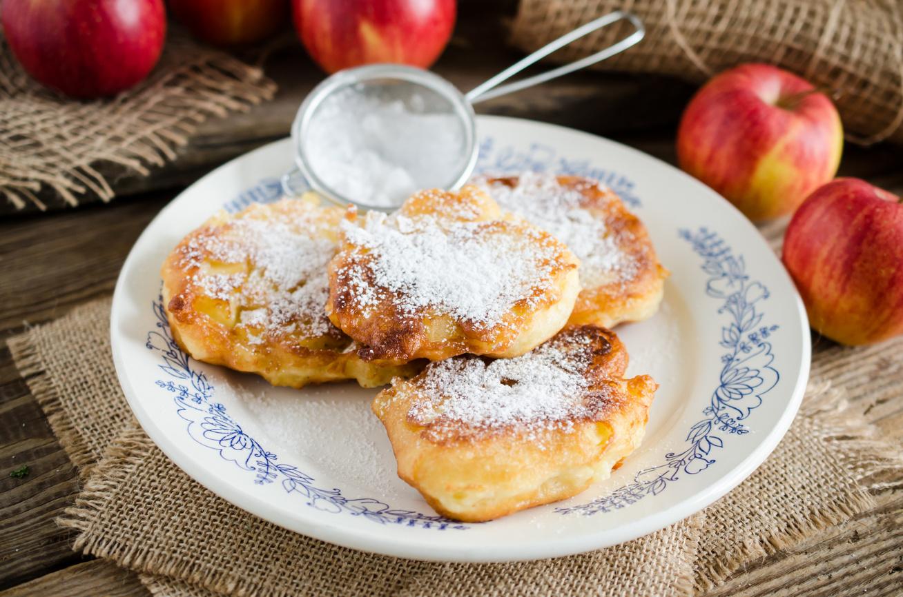 alma-palacsintabundaban