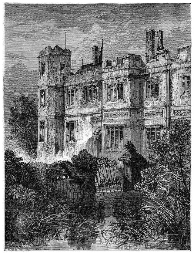 viktoriánus korszak negyedek társkereső hírességek