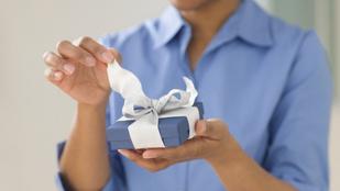 Mikor jó jutalmat adni és mikor nem? A 4 legfontosabb szempont a döntéshez