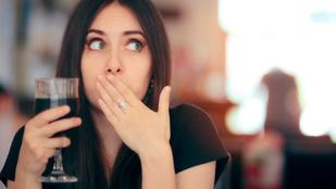 7 tipp, hogy legyőzd a puffadást