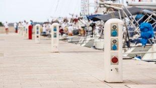 Tengerek Teslái, avagy mikor hódítják meg a világot az elektromos tankerhajók?