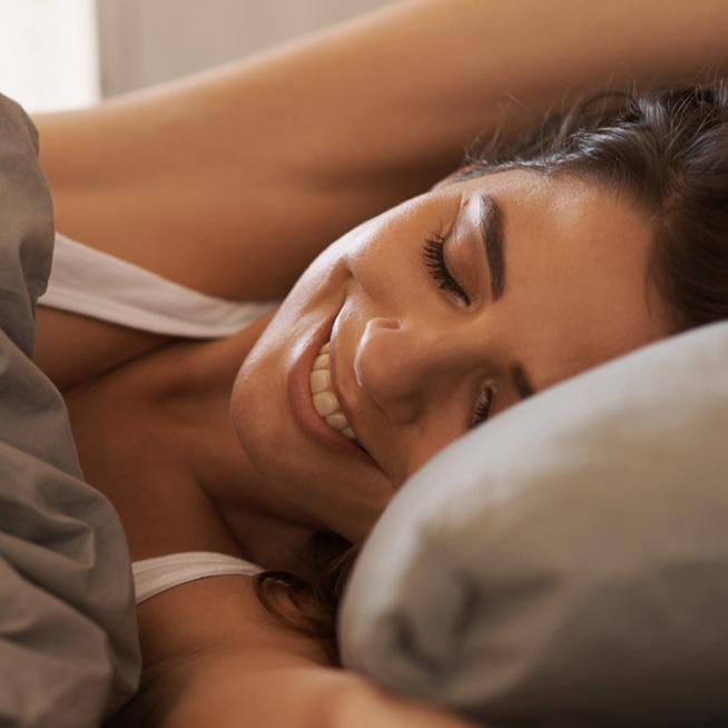 Alapozd meg a napot már az ébredésnél: ennyit számít a reggeli rutin