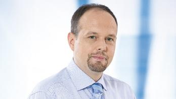 Meghalt Riz Levente, Budapest XVII. kerületének polgármestere
