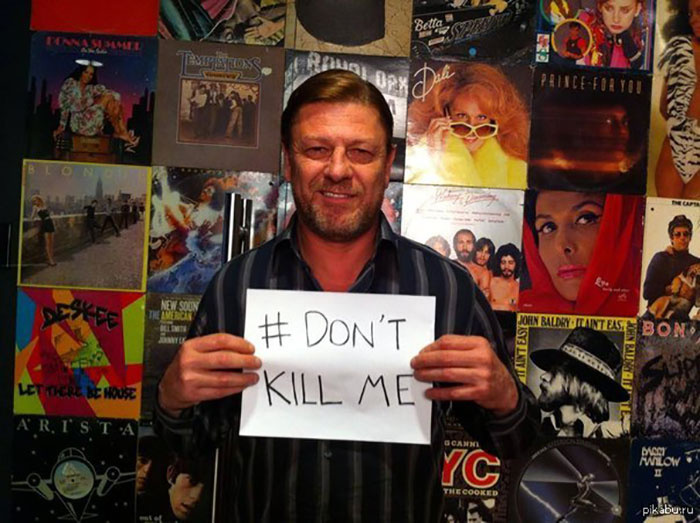 sean-bean-rejecting-roles-dying-onscreen-1-5d83798a2b342  700