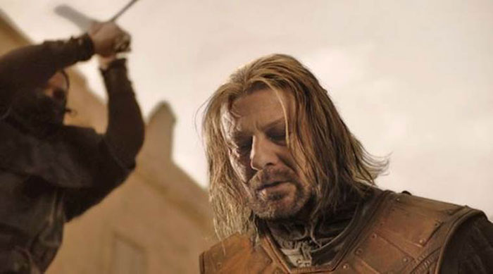 sean-bean-rejecting-roles-dying-onscreen-4-5d83799144737  700