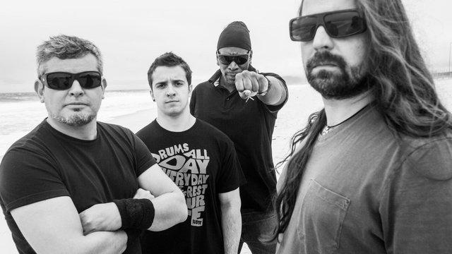 Elkészült a Sepultura új lemeze!