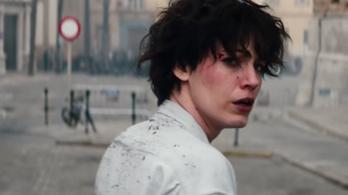 Blake Lively kíméletlen bosszúálló lesz a James Bond-filmek alkotóinak új filmjében