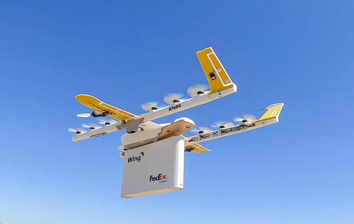 2019-09-20 09 41 50-wing-9-19-partner-announcement-fedex-hero-im