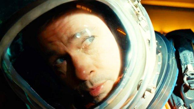 Brad Pitt viszi el a Halálos iramban-t az űrbe