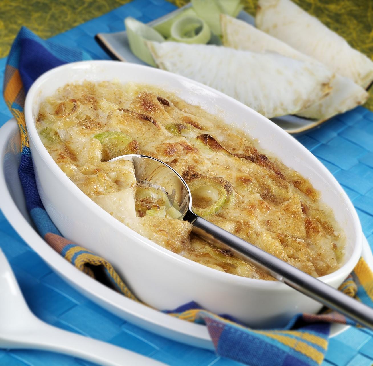 zelleres-tepsis-krumpli