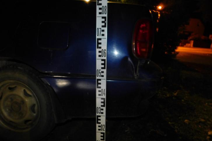 A 38 éves gyanúsított nemcsak, hogy a rábízott munkákat nem végezte el, de volt, hogy az autót se adta vissza a tulajdonosának