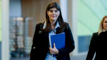 Saját kormánya is lobbizott ellene, mégis EU-főügyész lesz