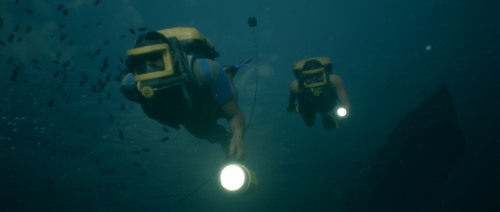 Dive 2.png
