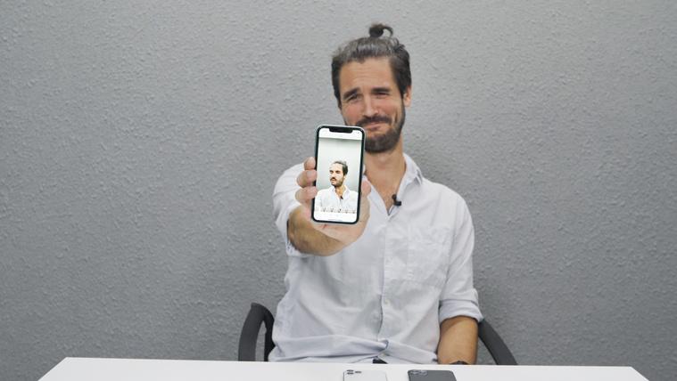 Kezünkben az Apple iPhone 11-ek