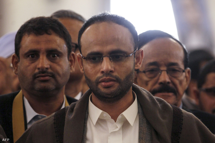 Mahdi al-Masat