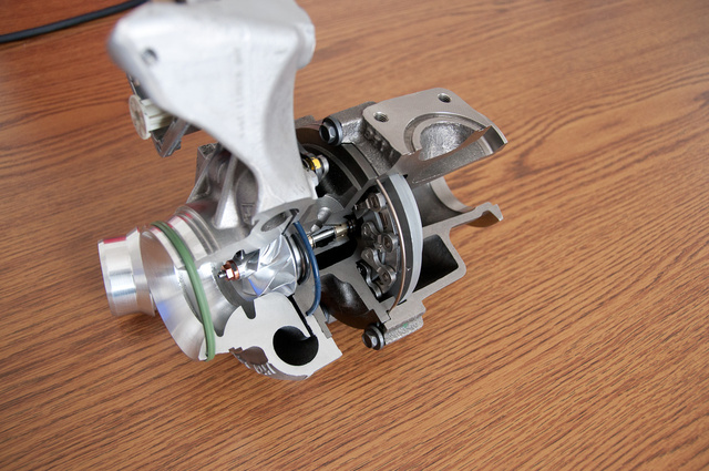 Analysis likewise Video The Importance Of Using A Catch Can System moreover What Does Blow By Gas In A Diesel Engine Mean How Does It Affect The Performance Of An Engine also Oil Catch Cans Do You Need Them moreover Index. on crankcase ventilation system