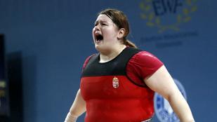 Eltűnt egy magyar súlyemelő, nem érkezett meg a vb helyszínére