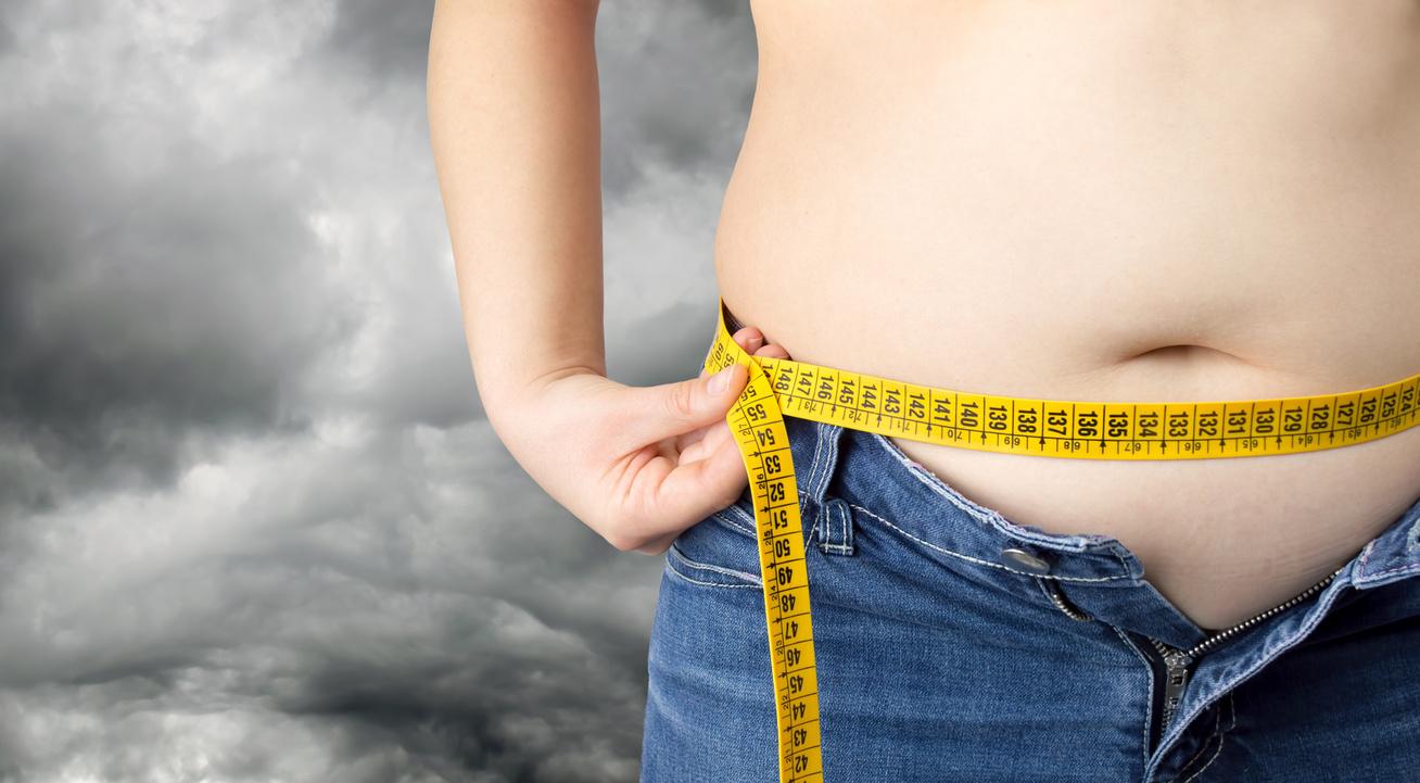 adele 67 kilót fogyni