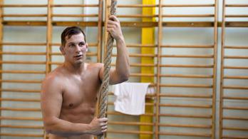 Olimpiai ezüstérmest vert, mégsem szerzett olimpiai kvótát a magyar birkózó