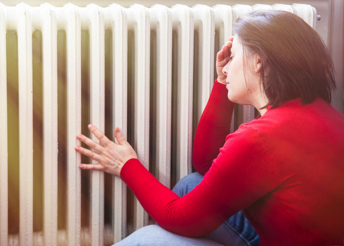 radiator-futes-meleg-no