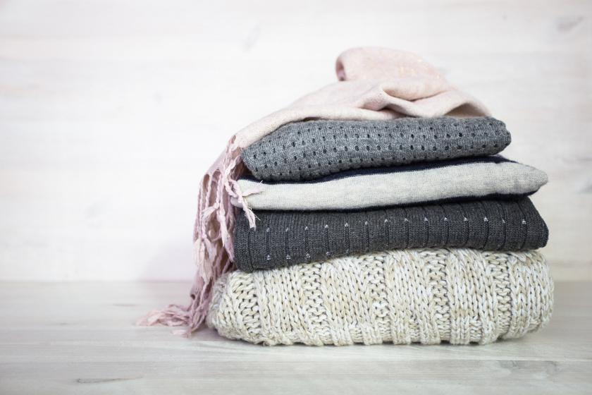 gyapju-pulover